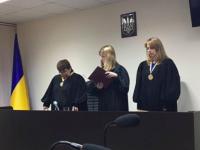 Запорожские «укроповцы» добились участия в выборах через суд