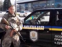 Полицейского-педофила пообещали уволить, лишив всех льгот