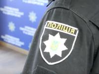 Запорожские патрульные сняли к первой годовщине фильм (Видео)