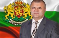 Депутат Запорожского облсовета променял мандат на должность посла