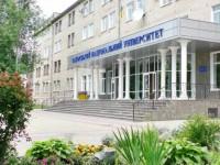 Николай Фролов заявил, что не собирается покидать должность ректора ЗНУ