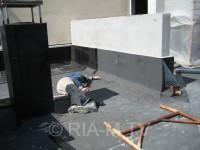 Погибший на стройке нардепа рабочий оказался жителем Запорожья