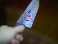 Запорожский студент устроил поножовщину в ресторане