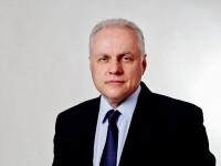 В ЗНУ сменят ректора-нардепа (Документ)