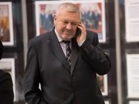Запорожский нардеп заявил, что прогуливал заседания в Раде в знак протеста