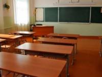 В Запорожской области школьникам продлили каникулы