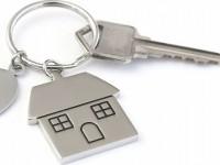 В Запорожье продают самые недорогие квартиры