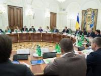 Запорожский губернатор рассказал, зачем ездил к Порошенко