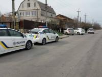 Патрульные задержали пьяным за рулем помощника депутата – подробности