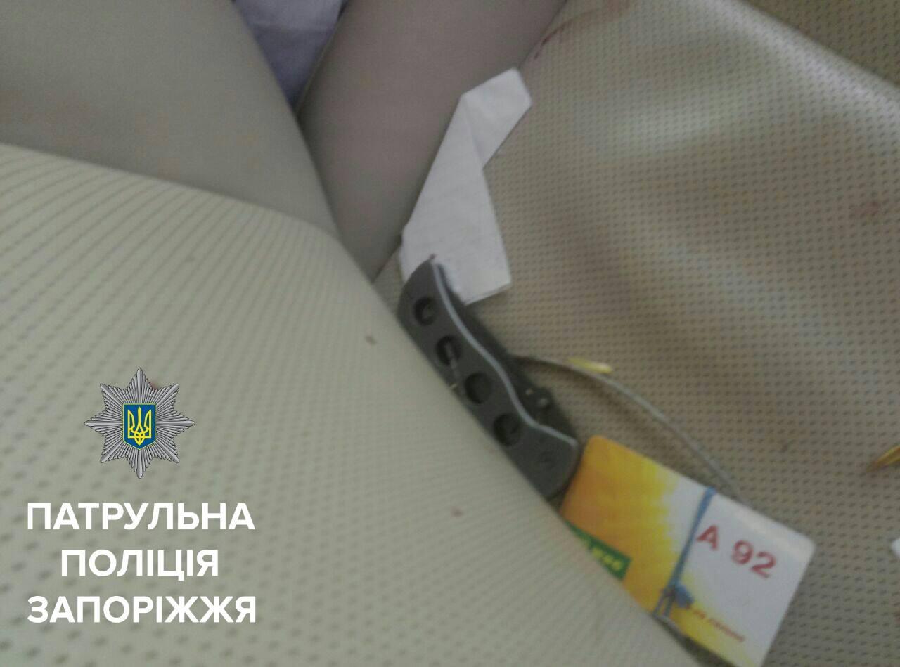 ПРАЙМ КРАЙМ  Полный список воров в законе  Бойцов Сергей