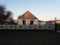 Двое маленьких детей погибли на пожаре из-за короткого замыкания – подробности