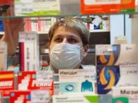 Запорожцы экономят на лекарствах и не хотят обращаться к врачам – исследование