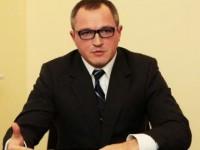Департамент ЖКХ заключил с фирмой депутата договор на ремонт домов в обход конкурса