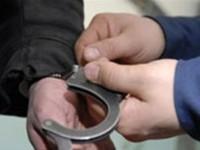 Псих-уголовник отрезал отрезал голову знакомому и выбросил с телом на помойку