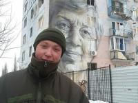 Военного из Запорожской области застрелил сослуживец – подробности