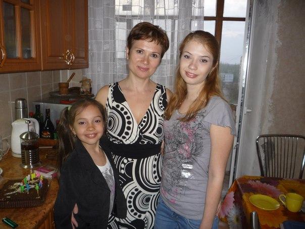 Жительница Запорожской области поведала, зачем выбросила изокна небольшую дочь