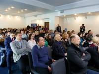 Запорожские и киевские врачи обсудили актуальные вопросы МРТ