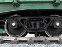 В Запорожье на железной дороге открыли стрельбу