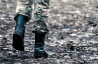 Украл боеприпасы и подделал военный билет: запорожского матроса судили сразу по пяти статьям