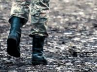 В Запорожской области осудили двух сослуживцев, сбежавших из  военного лагеря