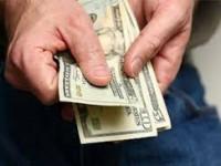 Банду грабителей валютчиков возглавлял бывший правоохранитель – подробности