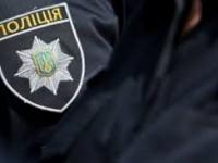 Год службы: запорожские патрульные спасли 51 человека и выписали штрафов на 11 миллионов
