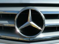 Запорожский автозавод посетила делегация «Mercedes»