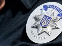 На запорожской трассе бизнесмен повалил на землю и избил полицейского