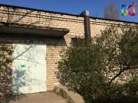 Житель Запорожской области ранил женщину во время стрельбы в морге
