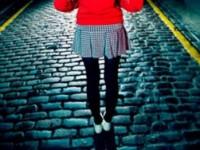В Запорожье несколько дней искали сбежавшую школьницу