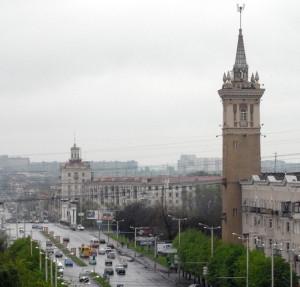 zaporozhie-sotsgorod-kreml