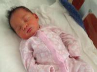 Запорожские правоохранители рассказали подробности продажи новорожденной малышки