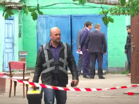 Отравился или убили: в запорожской прокуратуре разбираются в загадочной гибели задержанного мужчины