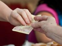Цена на проезд для жителей Бабурки вырастет со следующей недели