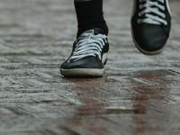 В Запорожской области подросток сбежал к матери, лишенной родительских прав