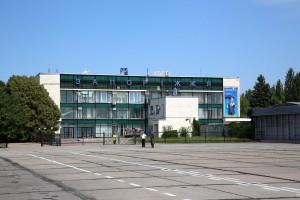 590a43f31e964-aeroport-zaporizhzhya_1200