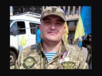 В Запорожской области сегодня попрощаются с «Танком»