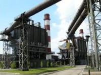 Запорожский завод три года не платил городу за землю