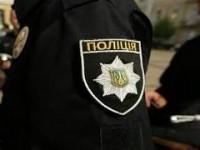 Водитель, пытавшийся подкупить патрульных, заплатит крупный штраф