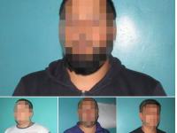 В Запорожской области банда похитила бизнесмена