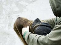 Насильник неудачно напал на девушку, занимающуюся рукопашным боем
