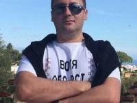 На следующей неделе состоится суд над запорожским журналистов, подозреваемом в сепаратизме