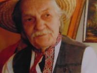В Запорожье скончался известный художник