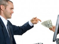 Как выбрать самый подходящий банк для малого бизнеса?
