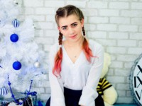 В Запорожской области школьница  погибла под поездом из-за наушников