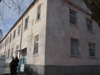 В Запорожской области директора психбольницы подозревают в растрате почти миллиона гривен
