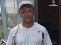 Мужчина, напавший на девочку возле конного клуба, вышел из тюрьмы несколько месяцев назад