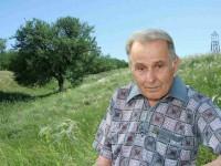 В Запорожье пожилой мужчина вышел в магазин и пропал