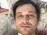 Бывшему запорожскому депутату удалил щитовидную из-за экологии