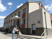 В Запорожье спустя 4 года открыли диспетчерский центр экстренной медпомощи